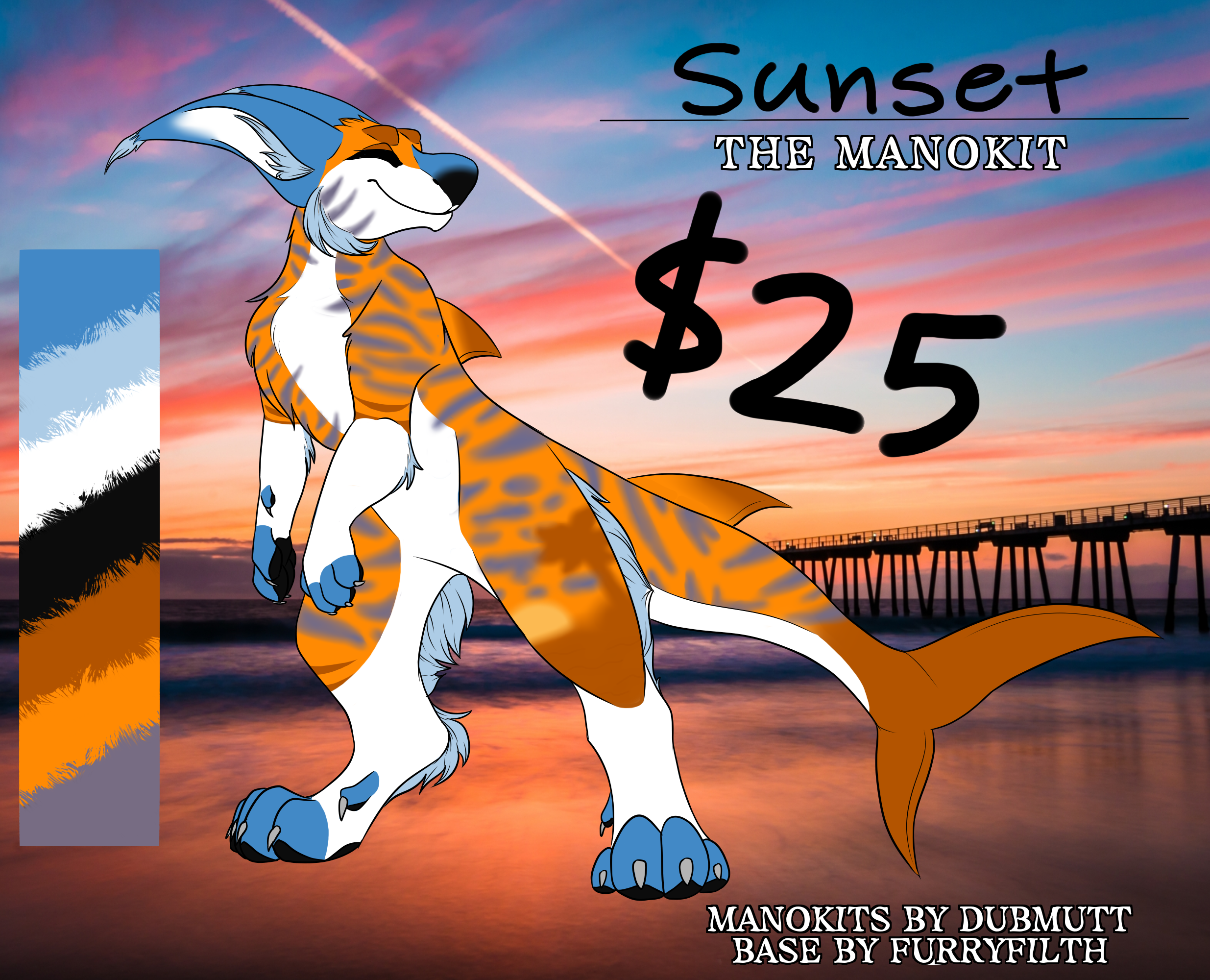Manokit Adopt Ych Commishes My name is zack or @yoskavel. manokit adopt ych commishes